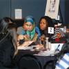 DeVry University Inspires Young Girls