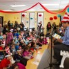 Dr. Seuss' Birthday Bash!