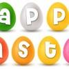 Hippity Hop, Llega la Primavera con las Actividades de Easter