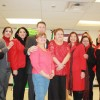 Mujeres Raises Awareness about Heart Attacks for At-risk Latinas