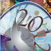 American Latino Museum Announces 2013 Design Contest