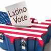 The Growth of the Latino Vote