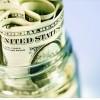 Free Money Smart Programs Continue