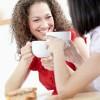 Sesiones de Café y Orientación de Carreras en Moraine Valley