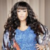 La India, Ivy Queen to Perform at Congress Theater