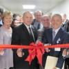El Hospital Norwegian American Abre sus Puertas a Nuevo Centro de Bienestar