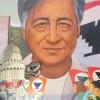 La Sociedad Zoológica de Chicago honrará al activista César E. Chávez
