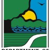 IDNR Seeks Applicants for Potential Conservation Police Officers