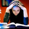 Raise Your GPA:  Five Strategies Guaranteed to Help