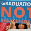 Nuevo Programa Busca Romper la Canalización de Escuela a Prisión en Chicago