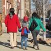 TRP expande su Programa de Transición Temprana de Educación de Niñez