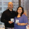 Veronica Espinoza: HACEMOS – Chicago Chapter President