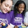 After School Matters Opens Registration to Summer Jobs