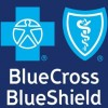 "Blue Cross and Blue Shield of Illinois Launches ""Be Covered Illinois"" Campaign"