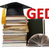 IWE Offering Free GED Classes