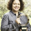 Chicana Hero Receives Prestigious Environmental Prize