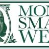 Lakeside Bank Celebrates Money Smart Week