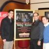 Latino Art Beat Estrena la Película Indie en el Festival de Cine Latino de Chicago