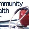 Free Health Fair at Morton College
