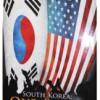 Corea del Sur:  Nuestra Historia