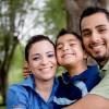 Padres Latinos a los Legisladores de Springfield: 'Contamos con Fondos Estables del Estado'
