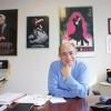 Altering the Latino Narrative:  The Chicago Latino Film Festival Celebrates 29 Years