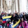 Presidencia de Venezuela bajo la duda