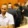 Medias Blancas de Chicago: Enfoque en Aumentar la Afición Latina y Retribuir a la Comunidad