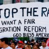 The Benefits Immigration Reform Can Bring