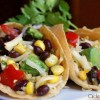 Diabetes-Friendly Recipes, Latin Style!