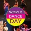 Día Mundial del Baile en el Teatro Athenaeum