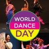 World Dance Day at Athenaeum Theatre
