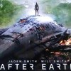After Earth Hits Theaters