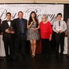 Annual Best of Berwyn Junior Citizen Recognition Program