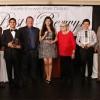 Programa Lo Mejor de Berwyn Reconoce Al Mejor Ciudadano Junior de Berwyn