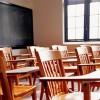 La Junta de Educación no Puede Mantener las Escuelas Abiertas