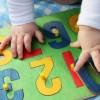 Líderes en Educación Temprana se Reúnen en la Mayor Exposición Infantil