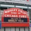 Cicero Ofrece Terreno y un Lucrativo Negocio para Atraer a los Chicago Cubs
