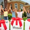 ComEd Awards Four Local Families with Smart Home Makeovers