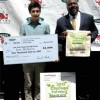 COUNTRY Financial Reveals Contest Winners at Chicago Farmers Markets