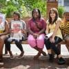 ElevArte Community Studio Anuncia la Iniciativa One Summer Chicago