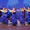 Ensemble Español Celebra el 20º Aniversario del Aclamado 'Bolero'