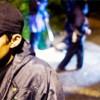 The Secret Guatemalan Police Archives
