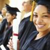 Buscando un Seguro de Salud Después de la Graduación
