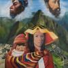 Ultima Llamada de Latino Art Beat para Participar