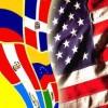 Grupos Latinos Piden una Mayor Inversión en las Comunidades Latinas del Estado
