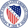 Leaders to Participate in LULAC Midwest Women's Conference