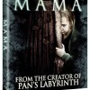Thriller 'Mama' Out on DVD