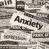 Cómo la Pobreza Impacta la Salud Mental Infantil: Foro en la Universidad de Paul