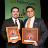 MillerCoors Seeks Top Latino Leaders for Its Líderes Program